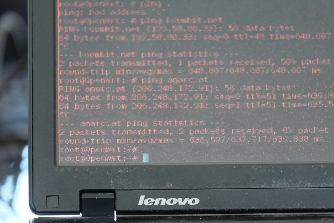 Death of a Thinkpad x120e laptop - anarcat