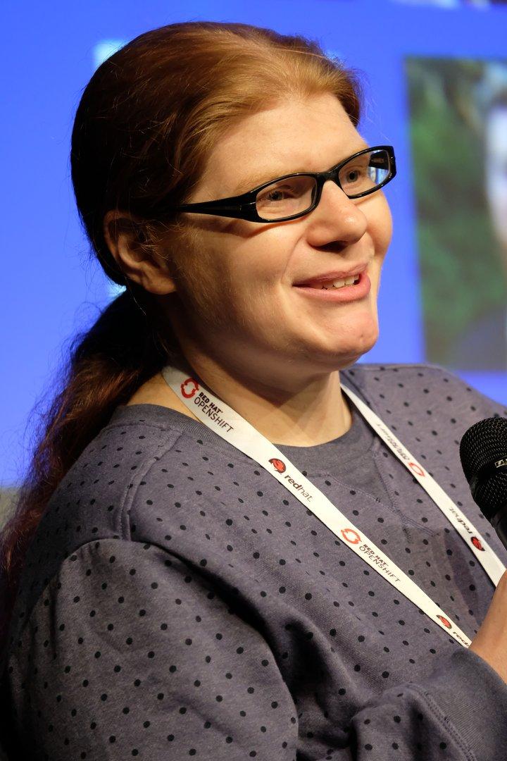 Wendy Dembowski